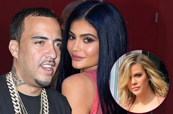 kylie-jenner-french-montana-hooking-up