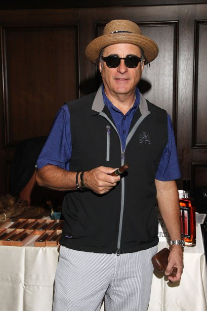 Andy-Garcia-Wrapture-Cigars