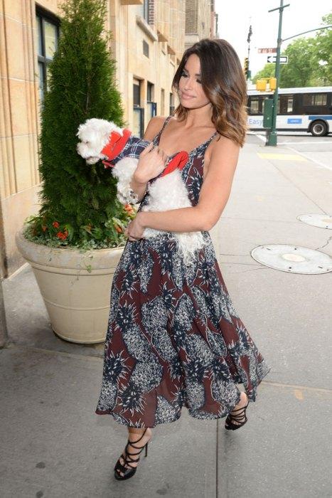Jennifer-Lahmers-in-New-Yor