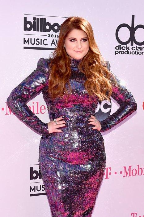 best-worst-dressed-billboard-awards-red-carpet-pics-04