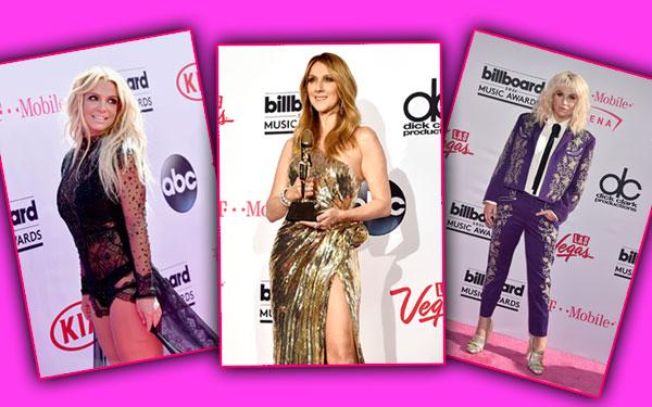 best-worst-dressed-billboard-awards-red-carpet-pics-07