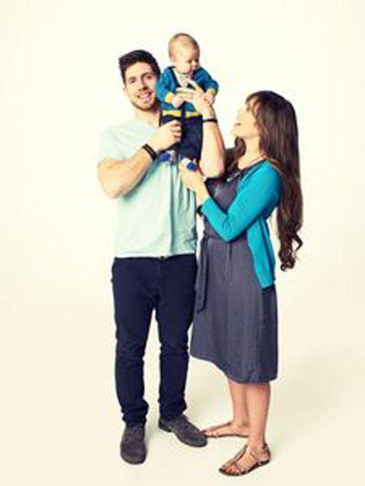 jill-jessa-duggar-pregnant-counting-on-recap-season-finale-02