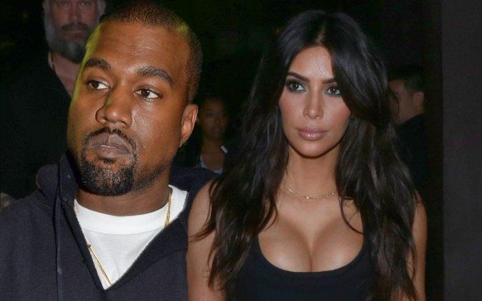 kim-kardashian-kanye-west-oj-simpson-diss-song-schoolboy-q-01