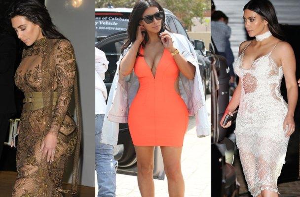 kim-kardashian-weight-loss-claims-07