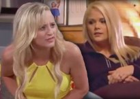 leah messer miranda simms feud refuses help stepdaughter muscular dystrophy