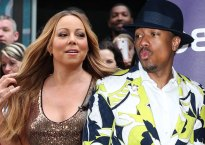 mariah carey wedding james packer billionaire on hold nick cannon claims