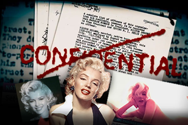marilyn-monroe-murdered-claims-national-enquirer-investigates-tv-show-pp-star