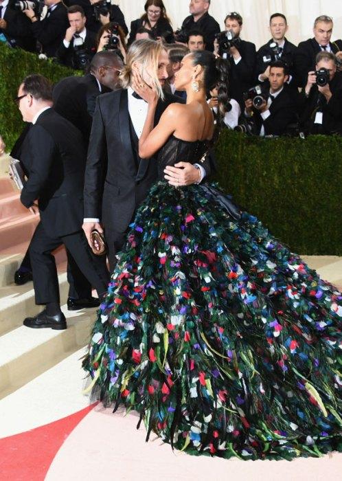 met-gala-2016-red-carpet-fashion-best-worst-pics-27