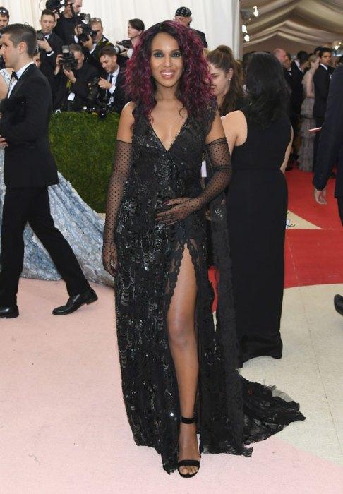 met-gala-2016-red-carpet-fashion-best-worst-pics-37