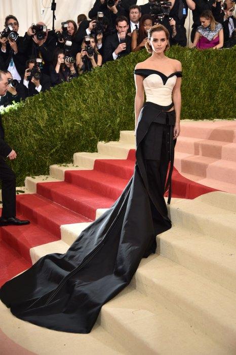 met-gala-2016-red-carpet-fashion-best-worst-pics-43