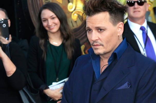 johnny depp abuse scandal alice ticket sales plummet