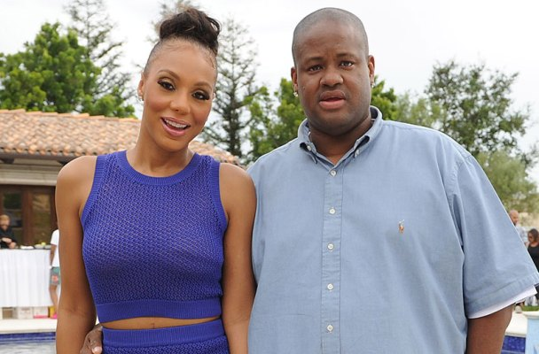 tamar-braxton-fired-real-husband-vincent-herbert-blame-08