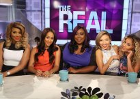 tamar-braxton-fired-the-real-cast-feud-update-01