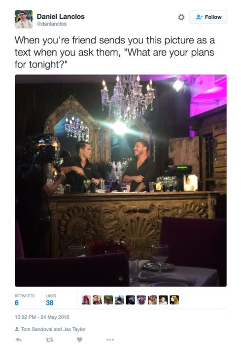 vanderpump-rules-season-5-fakery-spoilers-filming-cast-02