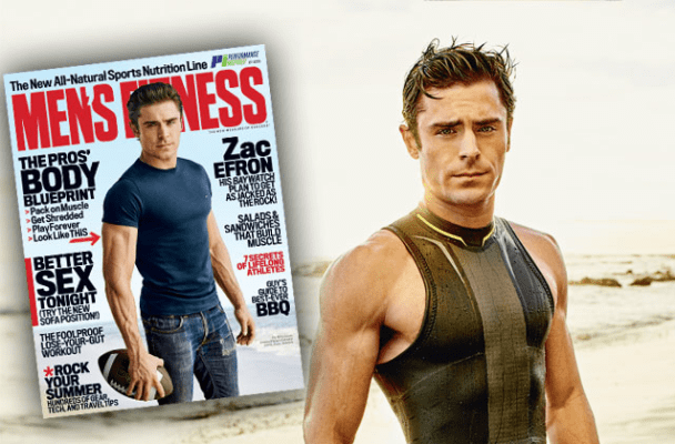 zac-efron-mens-fitness-shoot-STAR
