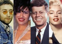 Most-Scandalous-Celebrity-Murders-In-Hollywood-History-Top-15-Revealed-star