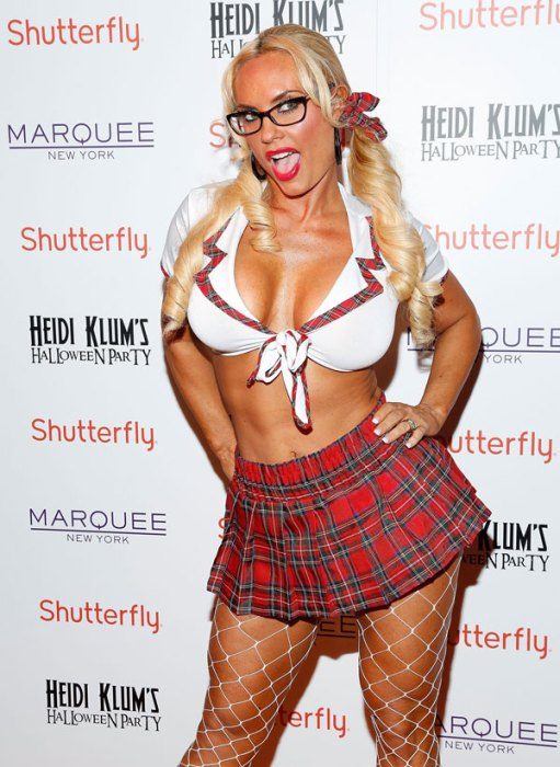 coco-austin-naked-topless-swimsuit-instagram-pics-01