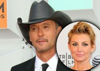 faith hill tim mcgraw divorce focus kids aj ashley show interview