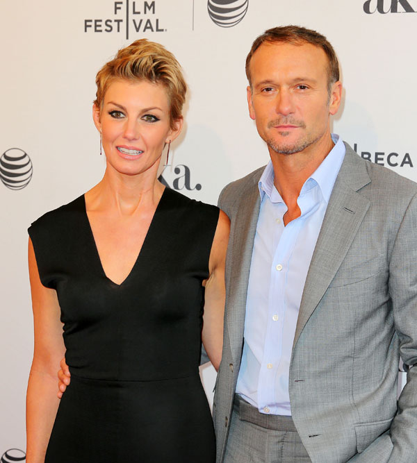 all about the kids tim mcgraw dedicates heartbreaking new