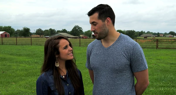 jinger-duggar-boyfriend-arrested-criminal-past-secrets-pics-1