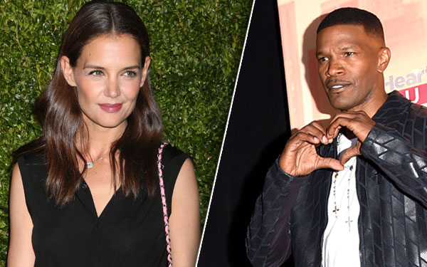 katie-holmes-jamie-foxx-dating-confirmed-engagement-rumors-pics-1