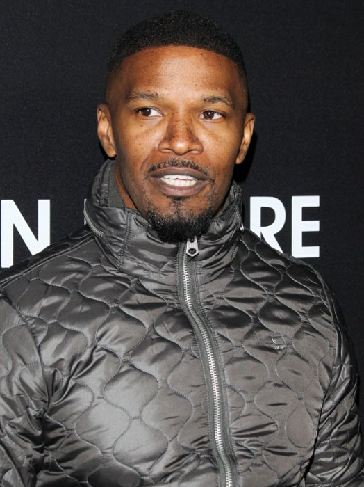 katie-holmes-jamie-foxx-dating-confirmed-engagement-rumors-pics-4