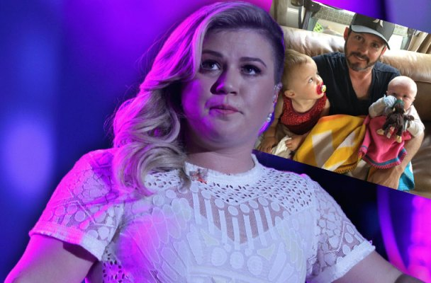 kelly-clarkson-baby-pic-weight-gain-07