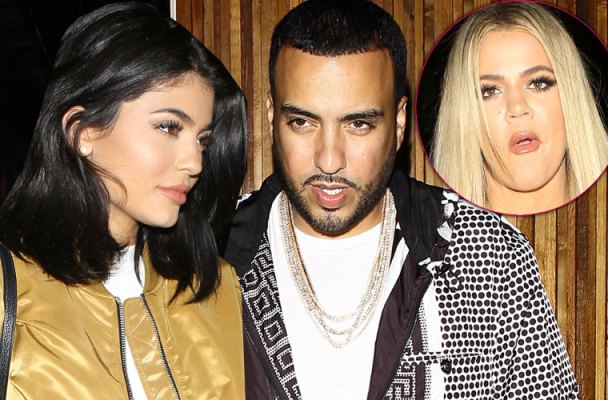 kylie-jenner-date-night-french-montana-08
