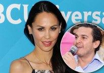 michael wainstein jules wainstein divorce rhony statement drama