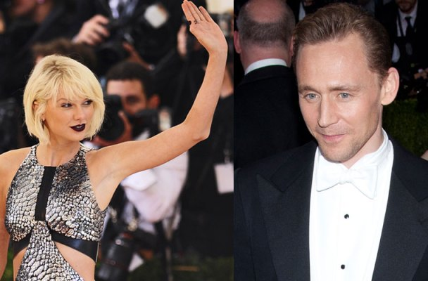 taylor-swift-dating-tom-hiddleston-cheated-on-calvin-harris-03