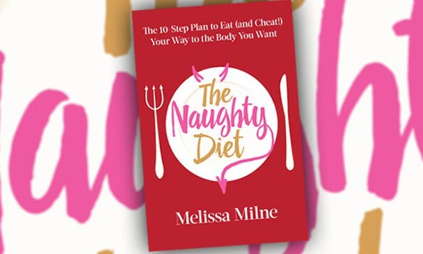 the-naughty-diet-book-ok-long