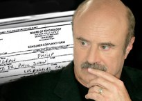 dr-phil-fraud-claims-britney-spears-intervention-complaint-star