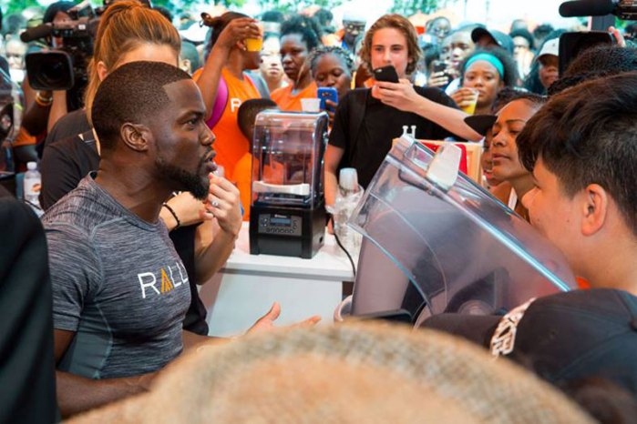 kevin-hart-rally-health-fest-02