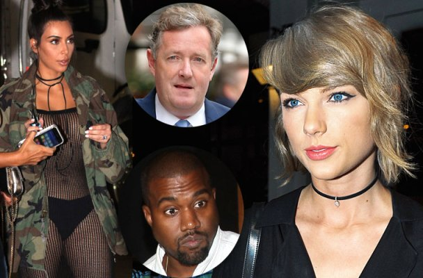 kim-kardashian-slams-taylor-swift-selena-gomez-celebrities-respond-01