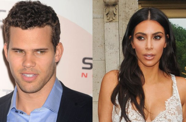 kris-humphries-seeking-revenge-kim-kardashian-following-divorce-01