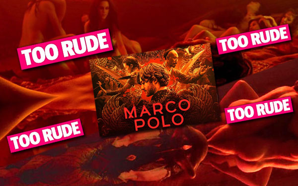 marco-polo-most-naked-moments-season-1-STAR-PP