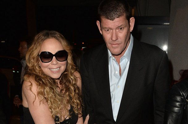 mariah-carey-prenup-james-packer-wedding