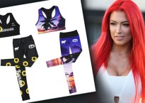 miss-teen-usa-eva-marie-tapout-star