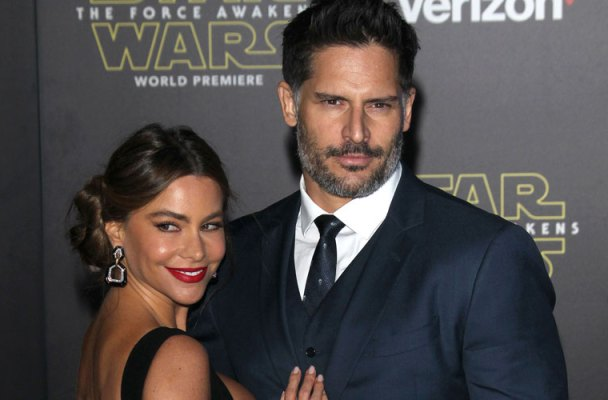 sofia-vergara-joe-manganiello-baby-interview-surrogate