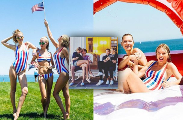 taylor-swift-july-4-party-photos-01