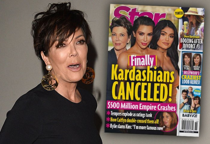 keeping-up-with-the-kardashians-show-canceled-rumors-1