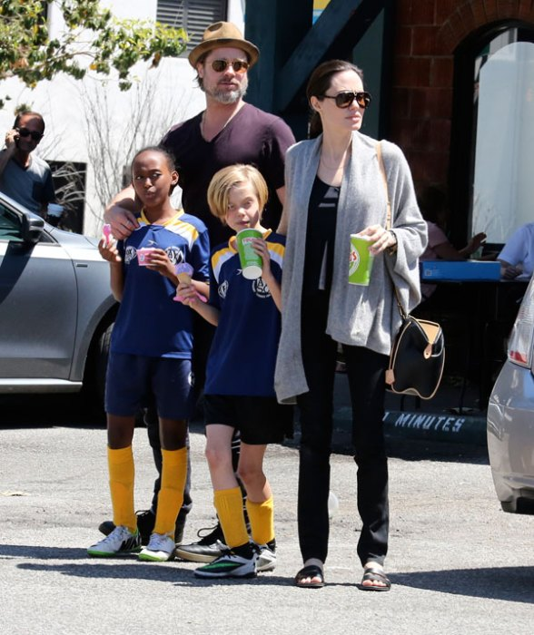 angelina-jolie-brad-pitt-divorce-child-abuse-allegations-charges-kids-4