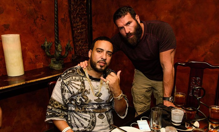french-montana-dan-bilzerian-at-tao-10-29-16