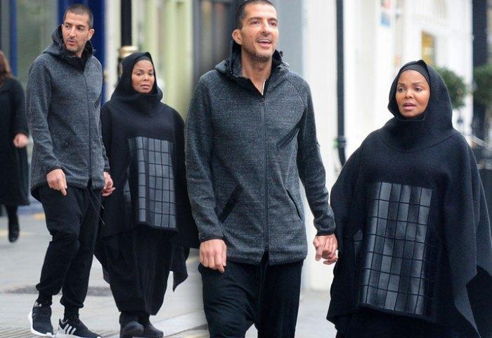 janet-jackson-pregnant-wissam-al-mana-islamic-dress-pics-1