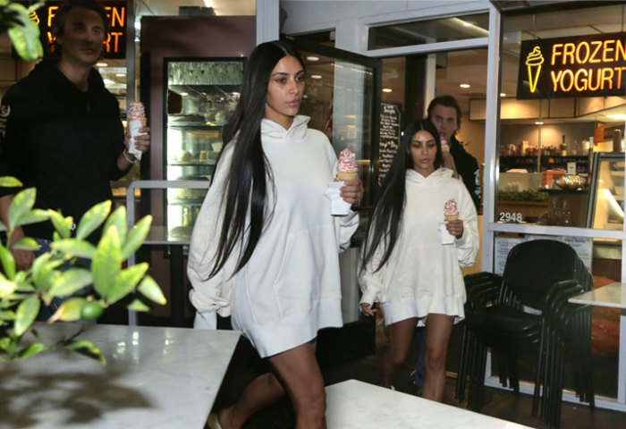 kim-kardashian-first-photos-paris-robbery-froyo-thinner-pics-7