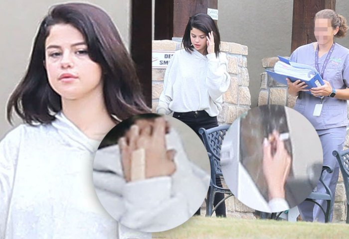 selena-gomez-depression-rehab-photos