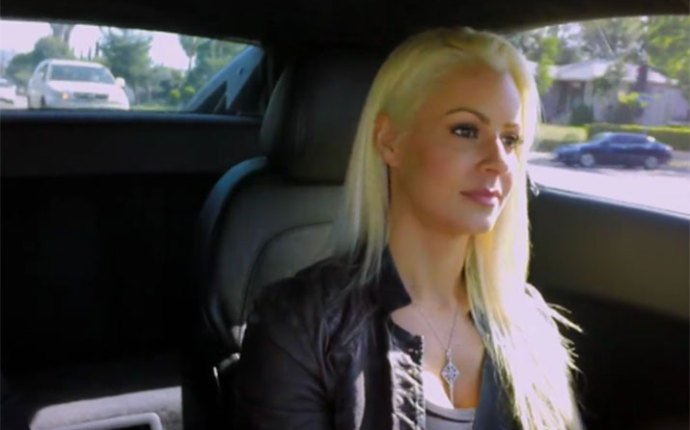 wwe-total-divas-maryse-surprises-husband