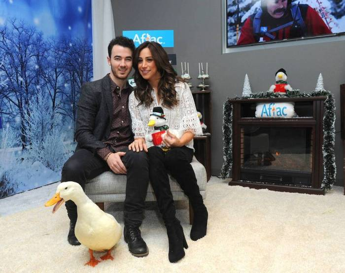 aflac_07