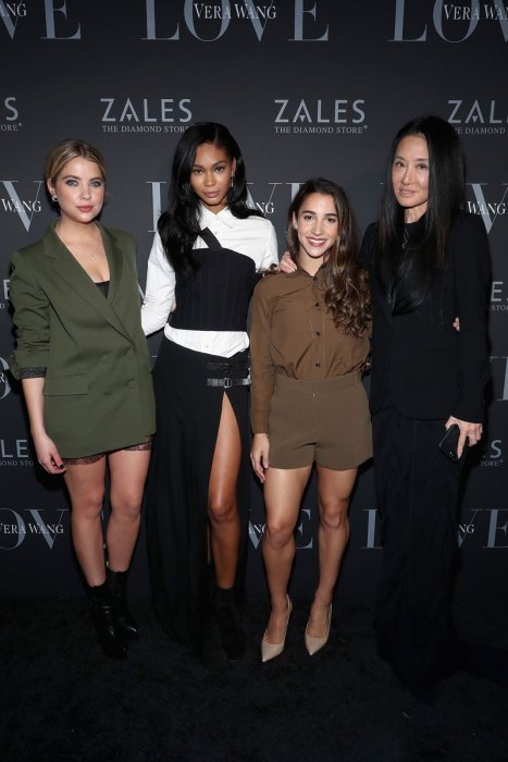 ashley-benson-chanel-iman-aly-raisman-and-vera-wang31