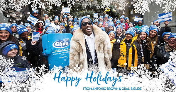 happy-holidays-oral-b-12-15